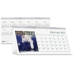 looking for doolittle tent calendars  - toll-free customer care staff - sku: hod3669