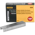buy bostitch premium standard staples - fast delivery - sku: bos50sk