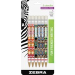 purchase zebra cadoozles mechanical pencils - affordable prices - sku: zeb51206