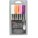 trying to buy some uchida bistro erasable chalk markers - top rated customer care - sku: uch4804b