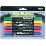lowered prices on uchida ball   brush fabric markers - broad selection - sku: uch1226c