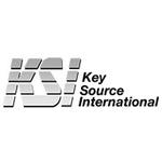 KSI 8695U Keyboard KSI-8695U