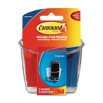 lower prices on 3m command recharging station - top notch customer service staff - sku: mmmhom11