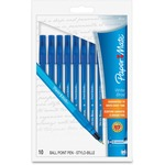trying to find paper mate ballpoint stick pens  - rapid shipping - sku: pap9313499