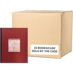 get roaring spring quad ruled lab book - large selection - sku: roa77648