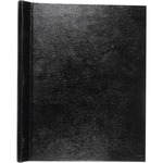 pick up roaring spring thesis binders - terrific pricing - sku: roa96379
