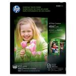 lowered prices on hp everyday glossy photo paper - toll-free customer service - sku: hewq2509a
