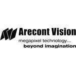 Arecont Vision Pole Mount MD-PMA