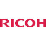 Ricoh Printer Transfer Belt 400846