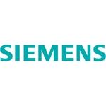 Siemens OpenStage 20T Standard Phone - Lava L30250F0600C150
