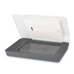 huge selection of hp scanjet g3110 photo scanner - free and quick delivery - sku: hewl2698a