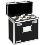 order ideastream locking legal file tote - terrific prices - sku: idevz01187