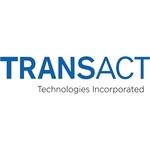 TransAct 98-02022 Receipt Paper 98-02022