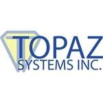 Topaz AC Adapter A-PA01-1