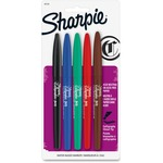 buying sanford 5-pen calligraphic set  - large inventory - sku: san40150sh