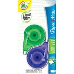 paper mate liquid paper dryline correction tape - super fast delivery - sku: pap6137206
