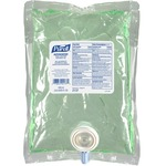 reduced prices on gojo purell nxt sanitizing gel w  aloe - ulettera fast shipping - sku: goj213708