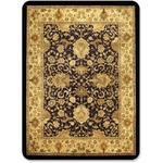 deflect-o hard floor decorative chairmat - toll-free customer care staff - sku: defcm23242mer