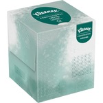 searching for kimberly-clark kleenex naturals facial tissue  - ulettera fast shipping - sku: kim21272