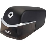 buy elmer s x-acto quiet pencil sharpener - super fast shipping - sku: epi1750