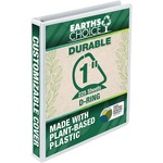 trying to find samsill earth s choice biodegradable vue binders  - quick and easy ordering - sku: sam16937