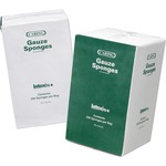 search for medline caring non-sterile gauze sponges - shop with us and save money - sku: miiprm21412c
