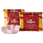 buying folgers regular .9 oz filter packs coffee - quick and easy ordering - sku: fol06239