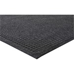 genuine joe ecoguard eternity mats - top notch customer support staff - sku: gjo58936