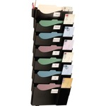 need some officemate grande central filing system  - order online - sku: oic21726