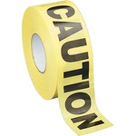 order sparco caution barricade tape - giant selection - sku: spr11795