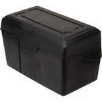 looking for advantus index card holders  - great pricing - sku: avt45002