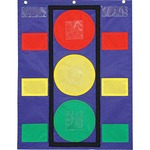 order carson colorful pocket stoplight chart - order online - sku: cdp158024