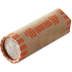 buy mmf industries tubular coin wrappers - professional customer support - sku: mmf2160600d16