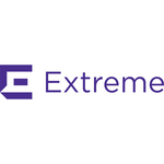 Extreme Networks 15711 Capacity Upgrade 15711