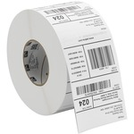 Zebra Z-Perform Receipt Paper 10011041