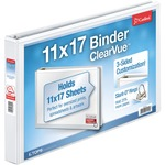 search for cardinal clearvue d-ring binders - top notch customer support - sku: crd22112cb