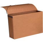 lower prices on smead recyclable redrope expanding wallets - fast delivery - sku: smd71199