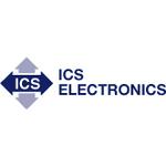 ICS (F.GR-0021-953A) Hard Drive Duplicator F.GR-0021-953A