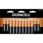 searching for duracell long-life alkaline aa batteries  - new  lower prices - sku: durmn1500b20