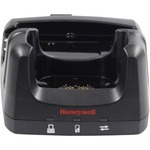 Honeywell 6500-HB Single Slot Cradle 6500-HB