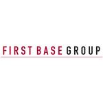 First Base 78304 Laser Paper 78304