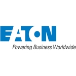 Eaton 153302042-001 Replacement Battery Cartridge 153302042-001