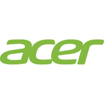 """Acer M87-S01MW Manual Projection Screen - 99"""" - 1:1 - Ceiling Mount, Wall Mount JZ.J7400.002"""