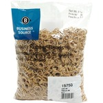 discounted pricing on business source quality rubber bands - giant selection - sku: bsn15750