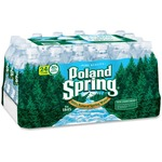 order nestle bottled spring water - giant selection - sku: nle75720438662