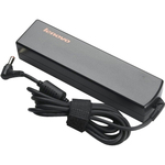 Lenovo 57Y6385 AC Adapter 57Y6385
