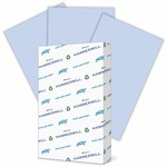 get the lowest prices on hammermill fore dp colors copy paper - reduced prices - sku: ham103788