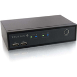 C2G 52088 KVM Switch 52088