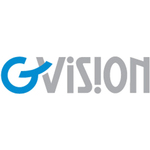 "GVision K12TX-CA-0010 12.1"" Open-frame LCD Monitor - 4:3 K12TX-CA-0010"