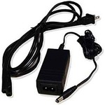 Polycom 2200-17878-001 AC Adapter 2200-17878-001